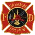sasamat-fire-department